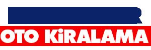Oto Kiralama Scripti Rent a Car Sitesi
