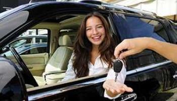 Rent a Car Sitesi